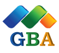 Global Business Academy